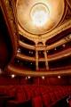 Orchestre Symphonique Région Centre-Val de Loire / Tours