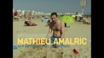Mathieu Amalric : rétrospective