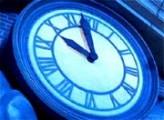 Salon du Livre 2005 - 'Une heure avec...' et tables rondes
