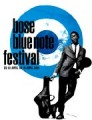 Bose Blue Note Festival 2005