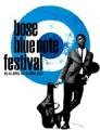 Bose Blue Note Festival 2005
