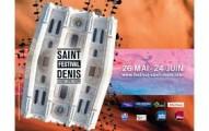 Festival de Saint Denis 2016