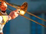 Eric Breton Jazz 4tet