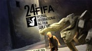 Festival international du film sur l'art