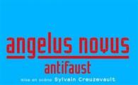 Angelus novus (AntiFaust)