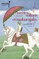 Ascètes, sultans et maharadjahs - Pages indiennes du musée national des arts asiatiques – Guimet
