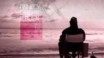 Festival Annecy Cinéma Italien 2016