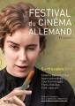 Festival du Cinéma Allemand 2016