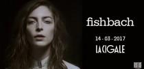 Fishbach