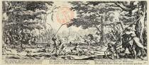 Images & révoltes dans le livre et l'estampe (XIVe-milieu du XVIIIe siècle)