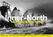 Hiroyasu Nakai : Inner-North