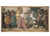 D'Antigone à Marianne, rêves et réalités de la République dans les collections des Beaux-Arts de Paris