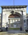 Collections permanentes du musée de la marine de Rochefort
