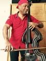 Felix Toca & Ciguaraya Trio