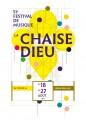 Festival de La Chaise-Dieu 2017