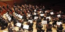 Orchestre philharmonique de Radio France, Leonardo Garcia Alarcon