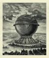 Globes - Architecture et sciences explorent le monde
