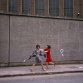 Guy Bourdin : Femininities