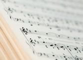 Chœur et Orchestre Paul Kuentz