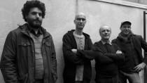 Natural Element (Quartet)