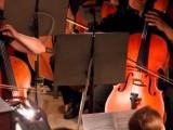 Orchestre Dijon Bourgogne - Thibaut Garcia