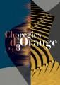 Les Chorégies d'Orange 2018