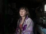 Claudine Doury : une odyssée sibérienne