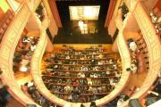 Opéra Tralala