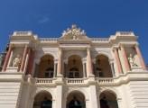 Conservatoire Toulon Provence Méditerranée
