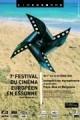 Festival du cinéma européen en Essonne