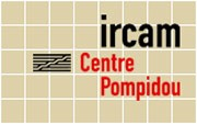 Concerts Cursus à l'IRCAM