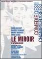 Le Miroir (Broken Glass)