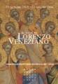 Autour de Lorenzo Veneziano