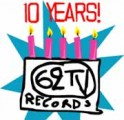 Soirée Label 62 TV