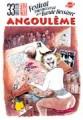 Festival international de bande dessinée d'Angoulême