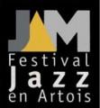 Jazz en Artois