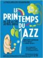 Printemps du Jazz à Châlons-en-Champagne 2012