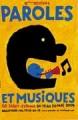 Paroles et Musiques