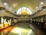 La Piscine, musée d'Art et d'Industrie