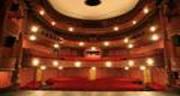 Théâtre de Perpignan