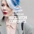 Galerie M&C Saatchi Corporate
