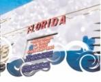 Le Florida d'Agen