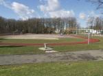 Stade du Bois