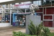 Centre culturel Robert Desnos de Ris Orangis