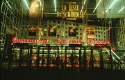 Gaumont Grand Ecran Italie