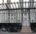 Galerie Yvon Lambert