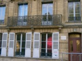 Maison d'Arthur Rimbaud - La Maison des Ailleurs