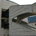 Espace Malraux de Chambéry