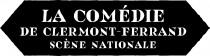 Comédie de Clermont-Ferrand, scène nationale