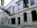 Théâtre de Nîmes